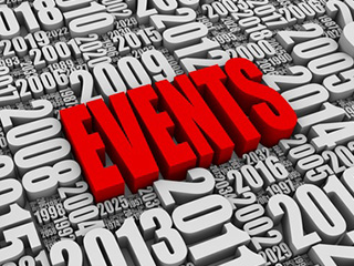 EVENTS / NEWS