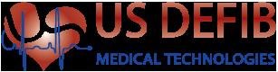 US DEFIB MEDICAL TECHNOLOGIES