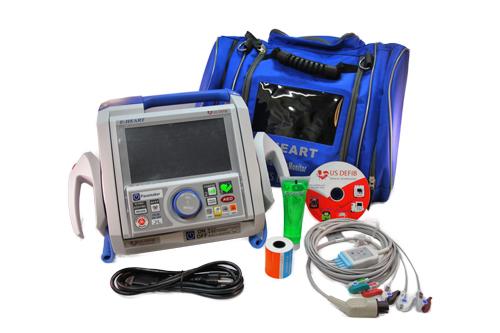 E-Heart-Kit